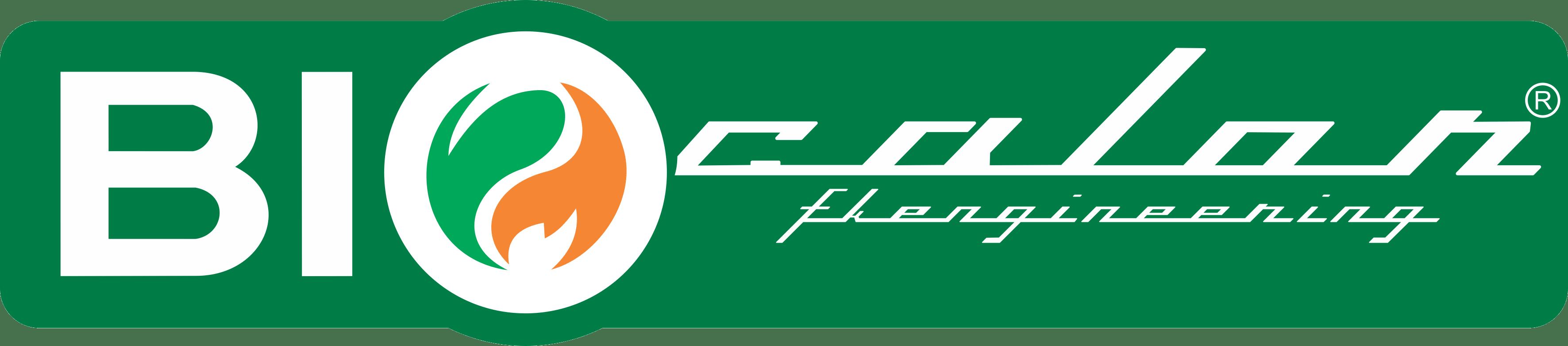 Biocalor